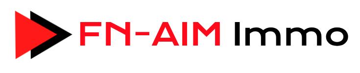 FN-Aim Immobilier - Actualité Immobilière
